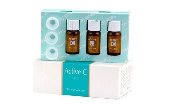 ActivC11