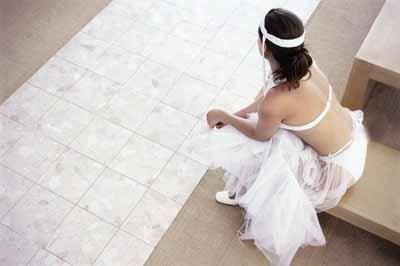 что делать с капризной невестой