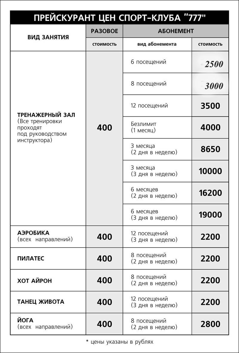 price-777n