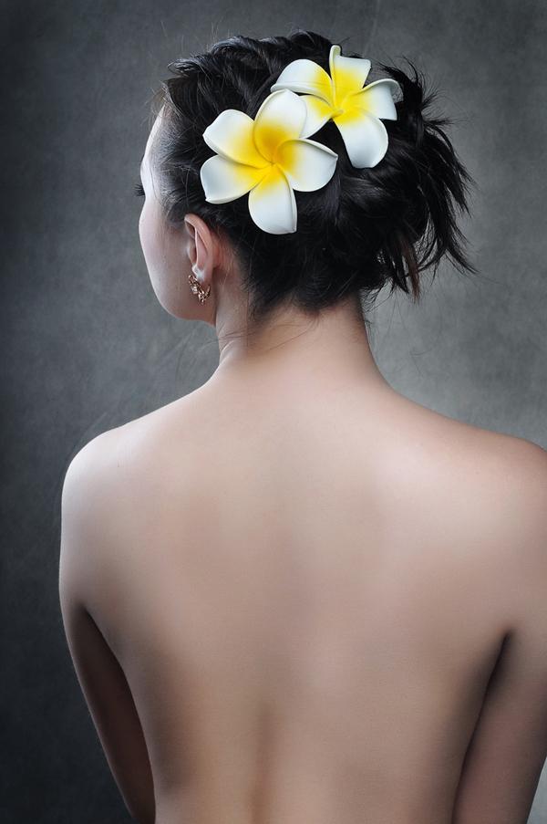 Вы просматриваете изображения у материала: Артемида – салон красоты