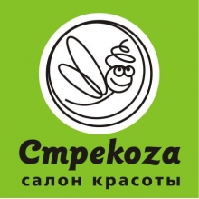 logo-delight1