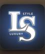 LS (ЛС) - Имидж студия  - салон класса LUXE