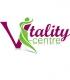 Vitality Centre (Виталити) - велнес центр