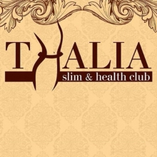 ThaliaSlim&healthclub (Талия слим) - центр красоты