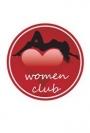 W-club - студия ВУМбилдинга