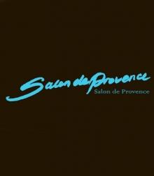 SALON-de-PROVENCE (Салон де прованс) - салон красоты