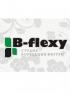 B-flexy - студия эстетики лица и тела