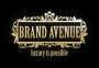 Brand Avenue (Бренд Авеню)  - мультибрендовый бутик