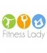 Fitness Lady (Фитнес Леди) - женский фитнес-клуб