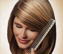 Процедура SPA mist для волос!
