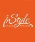 In Style (Ин стайл) - Дальний Восток - студия образа