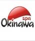 OkinawaSPA (Окинава спа) - СПА салон